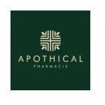 Apothical pharmacie
