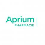 Aprium pharmacie