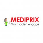 pharmacie mediprix