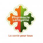 pharmacie la fayette