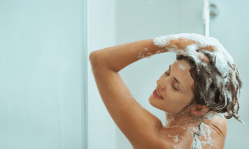 shampoing solide lequel choisir
